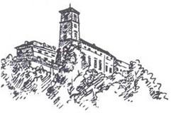 DS ČH logo