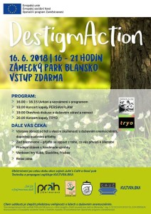 DestigmAction