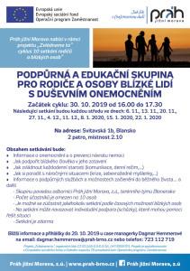podpurna-skupina-blansko-2019