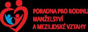 logo-poradny-transparent